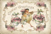 Καλο Πασχα