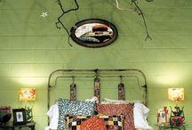 ~*Bedroom*~ / by Merelee Robinson