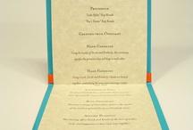 Wedding / by fancyMelissa Scrapbooks