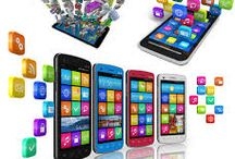 mobile / mobie tech