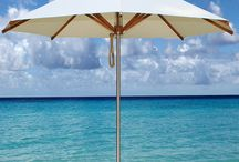 Bambrella's Best / #Bambrella #Umbrellas (ranges) are constructed from #sustainable and #renewable  using a specialized #bamboo laminating technology. This makes them #ecologically sound as well as extremely robust and #weather resistant.