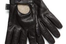Bibycle gloves