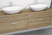 Bath &