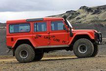 My fav car