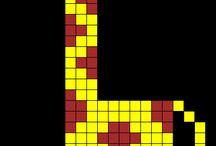 pixelele