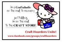 Community of Crafters