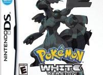 gaming / mostly pokemon uvu