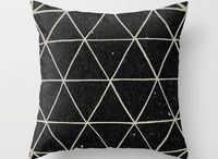 Future Pillows