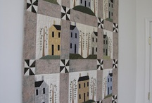 quilts casas