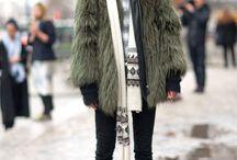 Style&Fashion