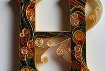 Art & Decorations
