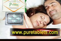 Buy Super P-Force / Browse this site http://www.apsense.com/brand/SuperP-Force for more information on Buy Super P-Force. Hence when you Buy Super P-Force online take all these things into consideration and then only go ahead with treatment of erectile dysfunction problem. Super P-Force is actually made up of two separate medications. One is Sildenafil, which was created to address the problem or erectile dysfunction. FOLLOW US: https://soundcloud.com/puretablets
