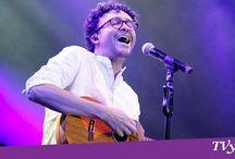 músicos importantes de colombia