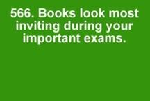 Books,Book Marks , Book Ends & Book Shelves!! / Helio Libroreum!!