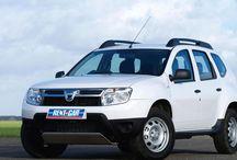 Choisir son véhicule de location / Modèles, gamme, catégorie, quel voiture devez réserver pour vos vacances en Guadeloupe
