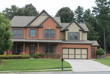 Homes for Sale in Dacula, GA