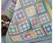 CarDeMom Quilting