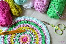 Blog Ellebel handmade