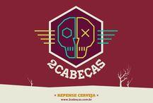 Brewery Logo Ref