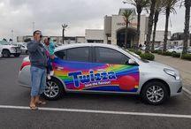 Twizza Western Cape