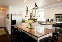 8 Types Of Tiles Mirrors For A Great Kitchen