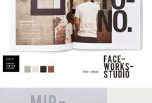 Design / by Camille Denning