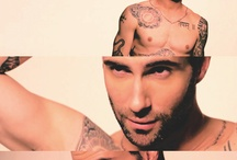 Hot Body Tattoos