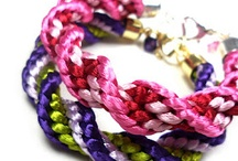 Gems craft