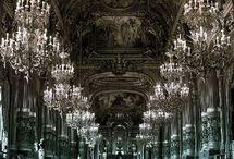 Úžasná architektura