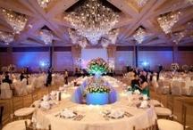 Wedding Ideas Club