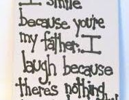 Proud To Be A Funny Dad / We love a bit of lightheartedness ay ProudToBeADad.com. So here be dad humour, jokes and cartoons to put a smile on your face. Expect the odd smattering of dad jokes too (groan).