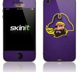 Pirate Swag / by ECUAthletics