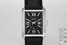 Watches\Suit
