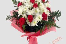 manisaya çiçek gönder / Manisa ve ilçelerine aynı gün içerisinde en taze çiçekleri teslim ediyoruz. http://manisadacicekci.com Çiçek çiçekçiden alınır :) Bayilerimiz ile geniş bir dağıtım ağına sahibiz.sizlere sürekli ve sağlıklı çiçekçilik hizmeti sunmak için çalışıyoruz. Salihli,Turgutlu,Ahmetli,Gölmarmara,Soma,Saruhanlı,Kırkağaç,Kula,Akhisar ve diğer tüm ilçelerimize sipariş verebilirsiniz.