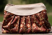 pouch,purse,drawstring