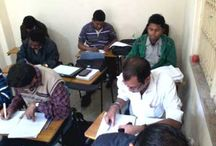 B.Com correspondence I Academic edge in India