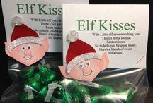 Elf'nstuff