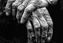 hand, kéz