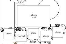 SB sketches: 5 o more photos