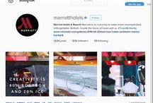 Instagram annuaire