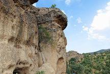 Ali Altay Photography-Eşme / Ali Altay,Eşme  ve Doğa fotoğrafları Eşme, horse,at,doğa,nature.