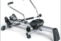 Top 10 Rowing Machine / Here you will find Top 10 rowing machine in the market with best price and high quality rower which are very helpful for doing workout and lose weight and burn calories everyday.
