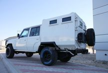 Armoured TPV / Armored personal carrier - MSPV Armoured vehicles.