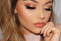 make up and cosmetics❤❤❤❤❤❤❤    I love / make up make up make up make up make up make up make up make up
