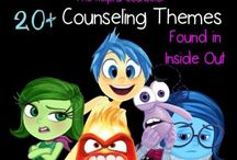 Children's Care Counselling