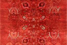 carpets textiles