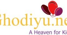 Ghodiyu
