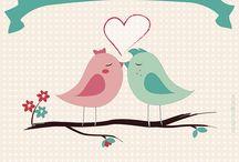 Frases amor / #Frases #amor
