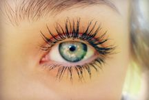☆☆ Eyes ☆☆