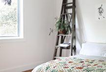 + Bedrooms